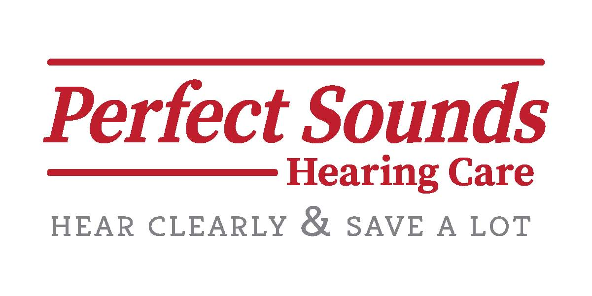 Perfect Sounds Hearing Care